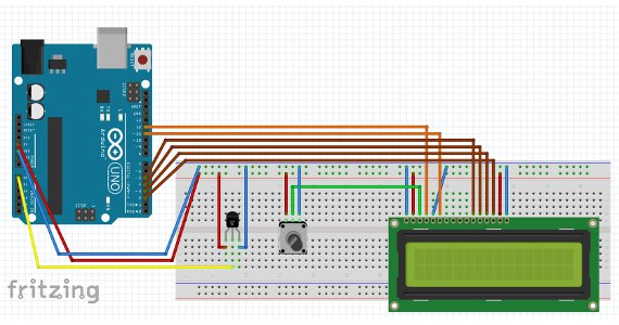 fritzing-lm35